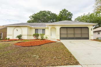 7309 Ashmore Drive 3 Beds House for Rent Photo Gallery 1