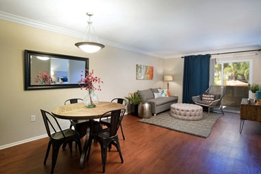 13292 Lasselle Street 1-2 Beds Apartment for Rent Photo Gallery 1