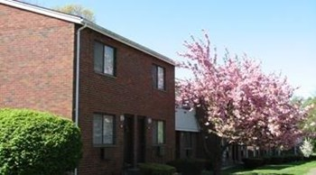 288 Woodbury Circle 1-3 Beds Apartment for Rent Photo Gallery 1
