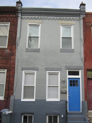 2619 Oakford ST 3 Beds House for Rent Photo Gallery 1