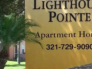 Lighthouse Pointe Photo Gallery 21