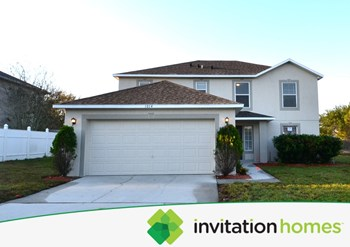 1014 Chateau Circle 4 Beds House for Rent Photo Gallery 1