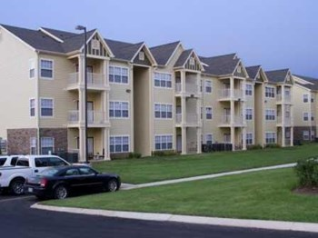 260 25th Street, NE 1-3 Beds Apartment for Rent Photo Gallery 1