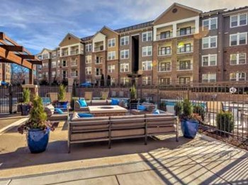 1000 Artessa Circle 1-3 Beds Apartment for Rent Photo Gallery 1