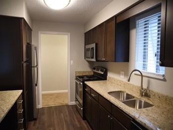 5250 Foxridge Drive Studio-3 Beds Apartment for Rent Photo Gallery 1