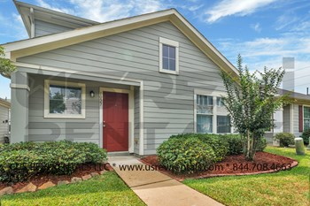 1027 Verde Trails Dr. 4 Beds House for Rent Photo Gallery 1