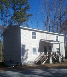 114 Ridge Place 2 Beds Apartment for Rent Photo Gallery 1