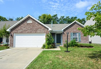 5744 Outer Bank Rd. 3 Beds House for Rent Photo Gallery 1