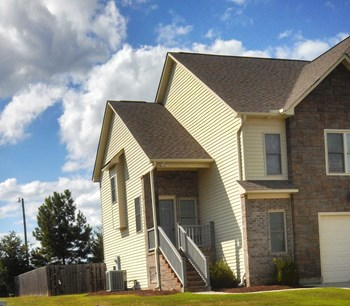 2544 Brookville Drive 3 Beds Apartment for Rent Photo Gallery 1
