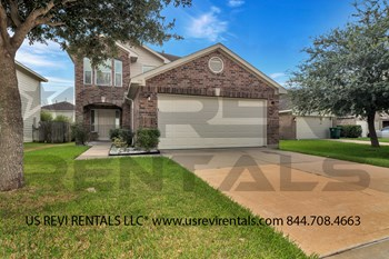 814 Royal George Lane 4 Beds House for Rent Photo Gallery 1