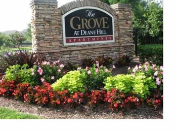 520 Windview Way 1-3 Beds Apartment for Rent Photo Gallery 1