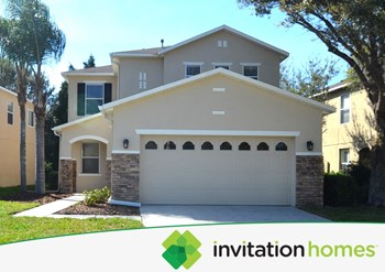 2339 Silvermoss Dr 3 Beds House for Rent Photo Gallery 1