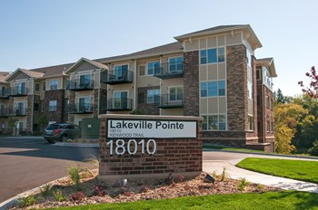 18010 Kenwood Trail 1-3 Beds Apartment for Rent Photo Gallery 1