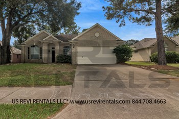 14619 Concord Grv. 4 Beds House for Rent Photo Gallery 1