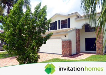 11249 Nw 34th  Place 4 Beds House for Rent Photo Gallery 1