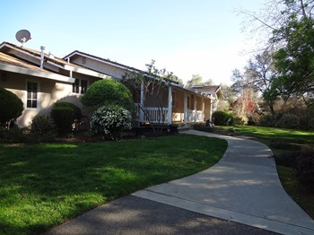 9157 SADDLESPUR WAY 4 Beds Apartment for Rent Photo Gallery 1