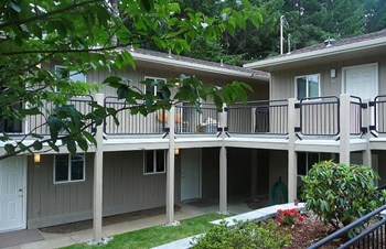 3117 Ridgeway 1 Bed Apartment for Rent Photo Gallery 1