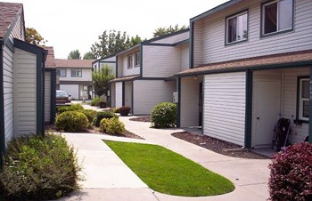 4683 Wylie Lane 1-3 Beds Apartment for Rent Photo Gallery 1