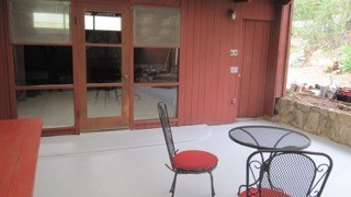 1143 Buena Vista Ave. 2 Beds House for Rent Photo Gallery 1