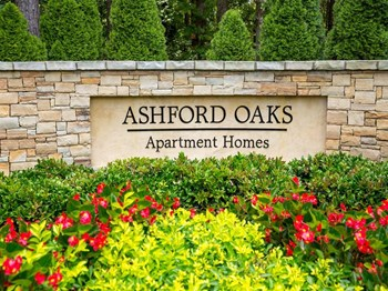 6350 Oakley Rd 2-4 Beds Apartment for Rent Photo Gallery 1