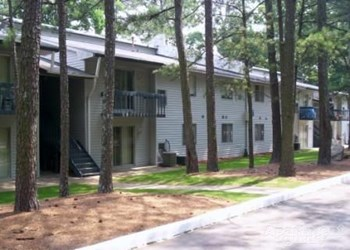 5470 Riverdale Rd 1 3 Beds Apartment For Rent Photo Gallery