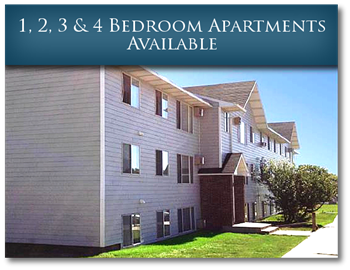 118 Waterloo Apt#110 1-3 Beds Apartment for Rent Photo Gallery 1