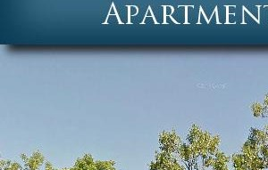 103 South D Ave Studio-1 Bed Apartment for Rent Photo Gallery 1