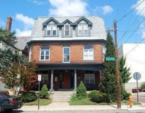 226 Buttles Ave 1 Bed Apartment for Rent Photo Gallery 1