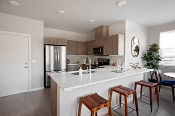 13285 SW Hawks Beard St 1-3 Beds Apartment for Rent Photo Gallery 1