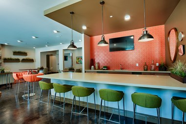 Tempe AZ Apartments for Rent from 635 RENTCaf