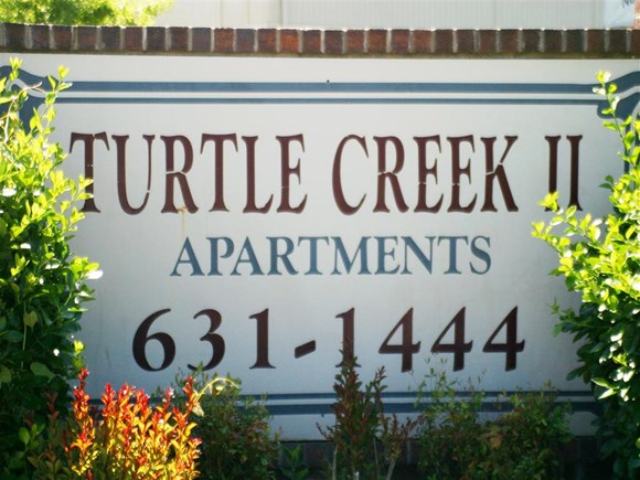 Turtle Creek I/Park Photo Gallery 1