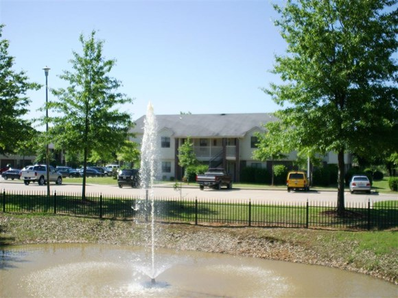 Turtle Creek I/Park Photo Gallery 3