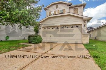 9443 Gnarled Chestnut Ct. 5 Beds House for Rent Photo Gallery 1
