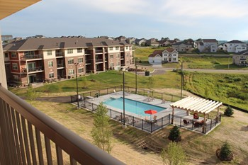 1021 Acker Ln 1-2 Beds Apartment for Rent Photo Gallery 1