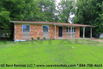 11931 DEL REO CT 3 Beds House for Rent Photo Gallery 1