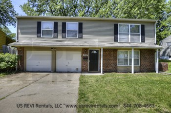 13116 HERRICK AVE 3 Beds House for Rent Photo Gallery 1