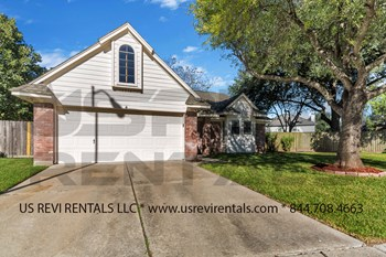 13910 EDGEGROVE CT 4 Beds House for Rent Photo Gallery 1