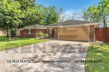 9230 CARLOW LN 3 Beds House for Rent Photo Gallery 1