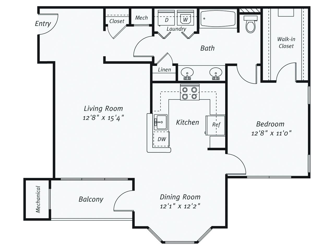 Ny coram thepointatpineridge p0571769 ny014 a3 2 floorplan