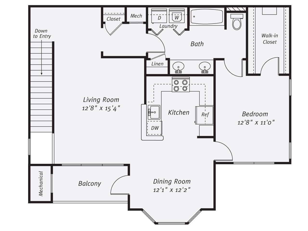 Ny coram thepointatpineridge p0571769 ny014 a4 2 floorplan