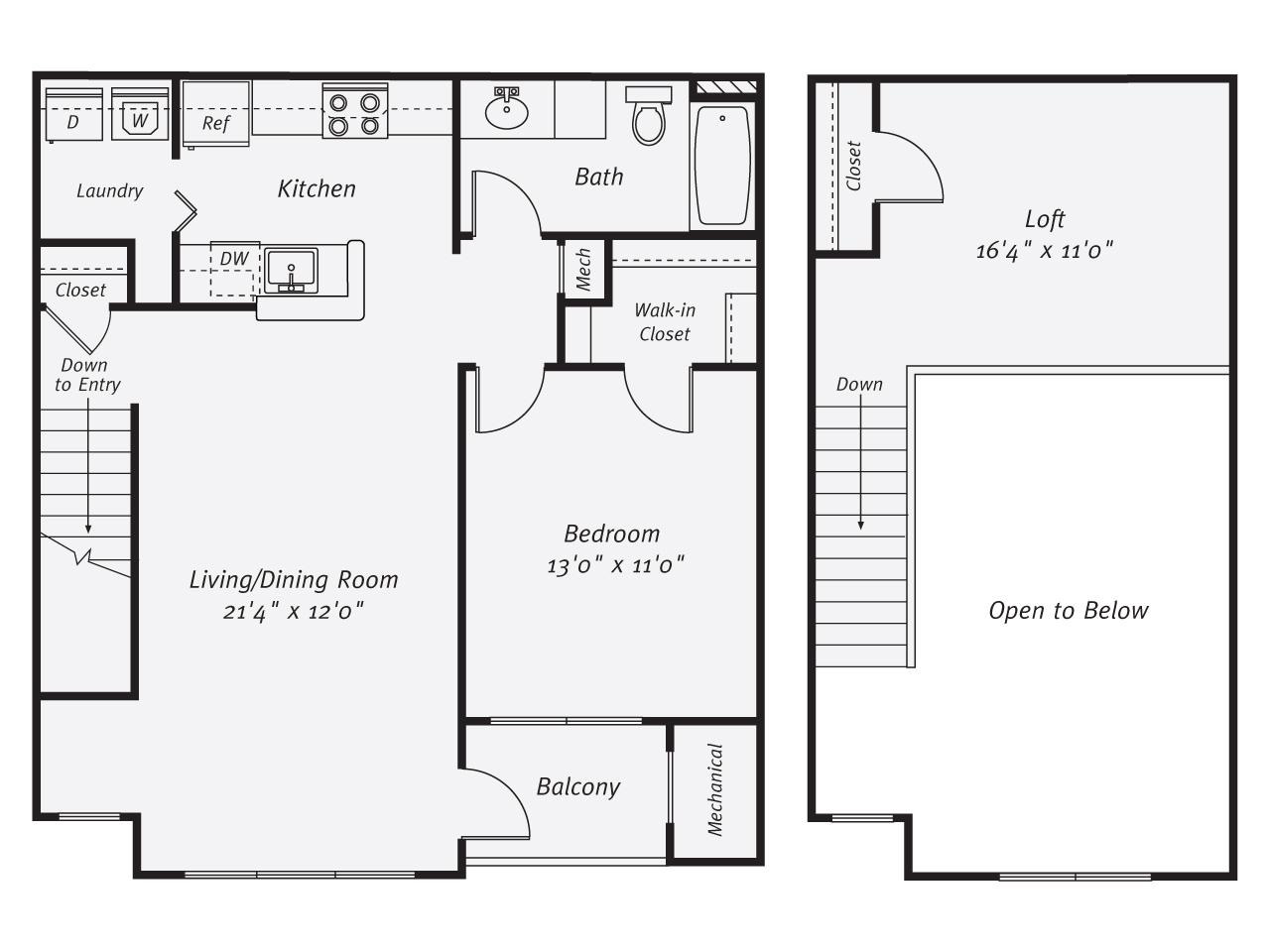Ny coram thepointatpineridge p0571769 ny014 a5l 2 floorplan