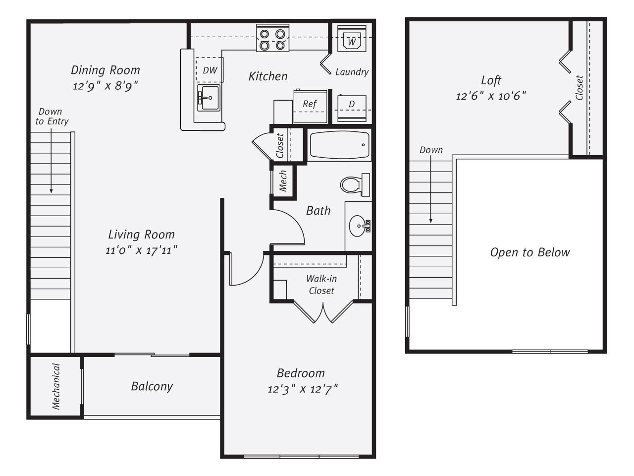 Ny coram thepointatpineridge p0571769 ny014 a6l 2 floorplan