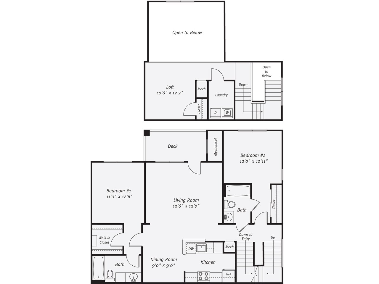 Ny coram thepointatpineridge p0571769 ny014 b11lg 2 floorplan