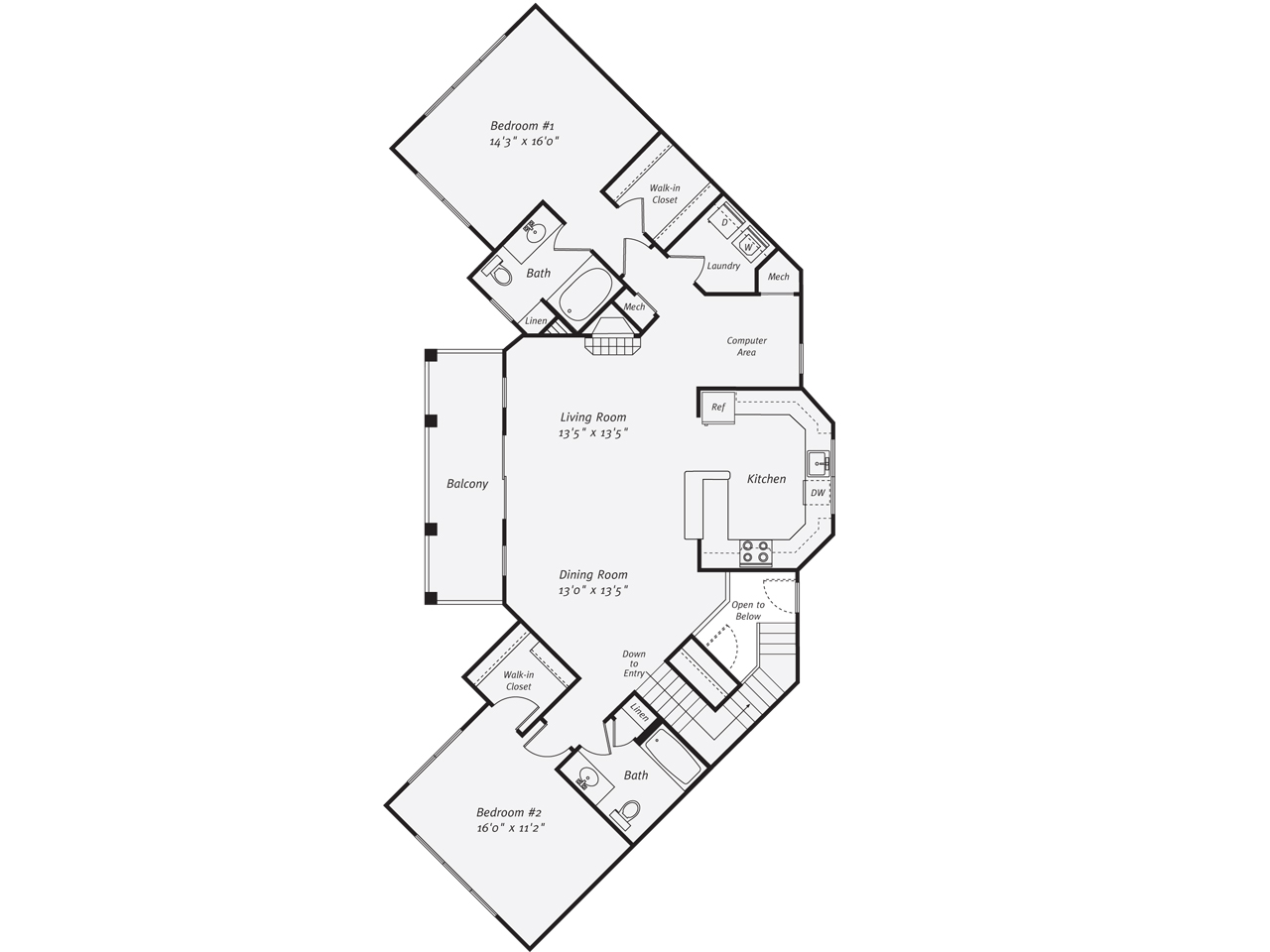 Ny coram thepointatpineridge p0571769 ny014 b12 2 floorplan