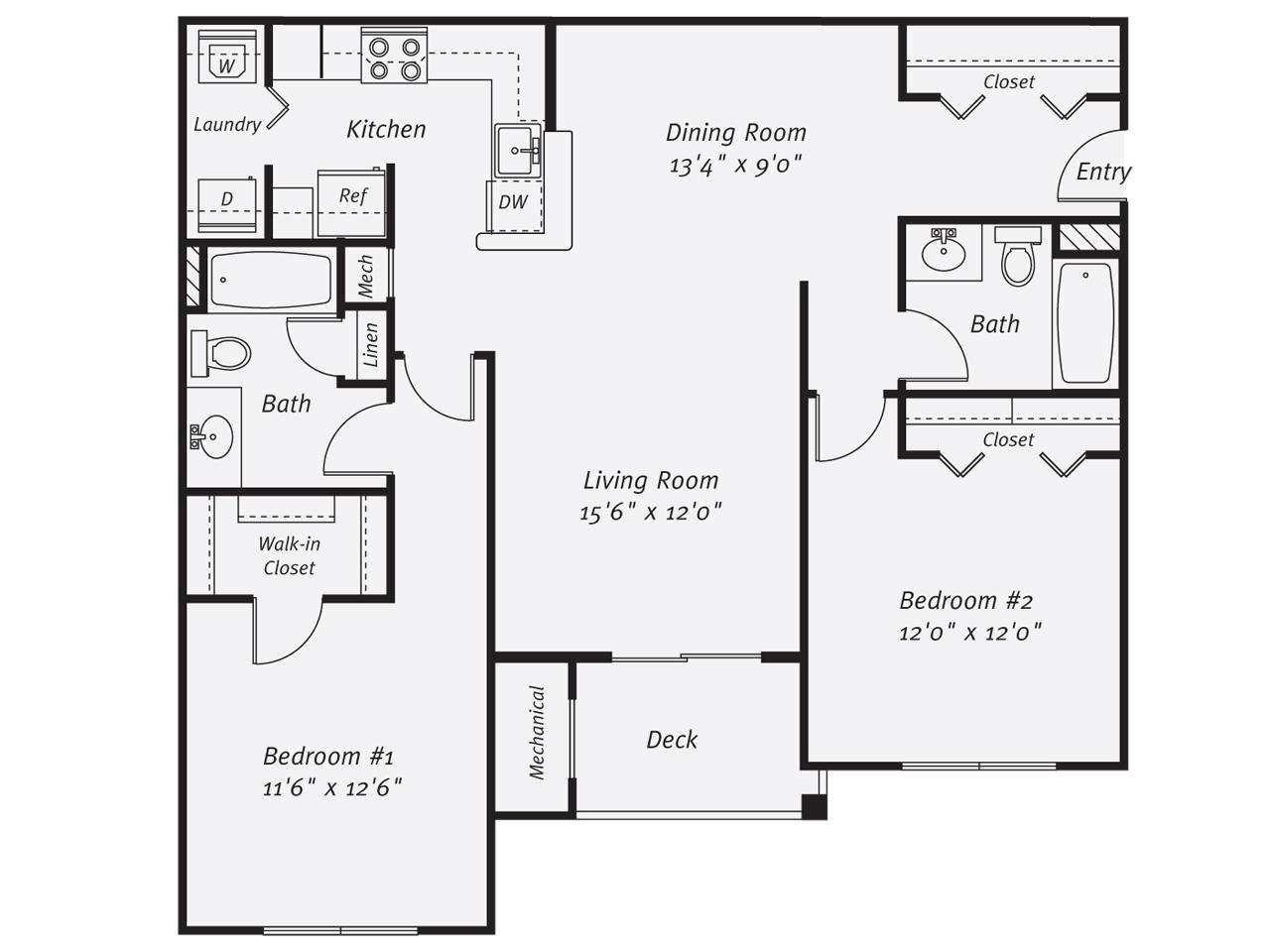 Ny coram thepointatpineridge p0571769 ny014 b2 2 floorplan