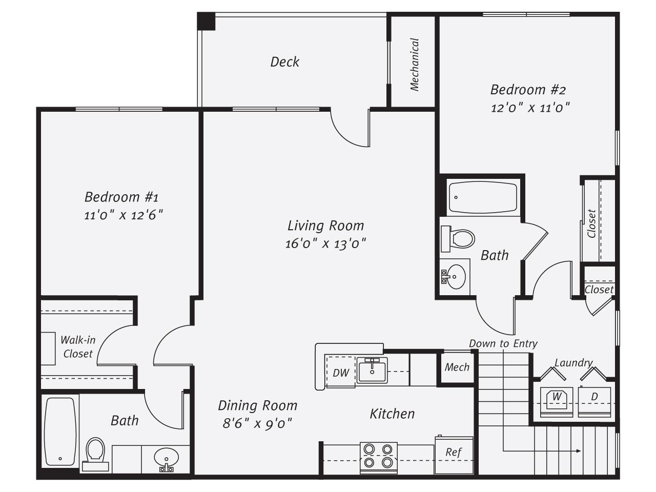 Ny coram thepointatpineridge p0571769 ny014 b4 2 floorplan