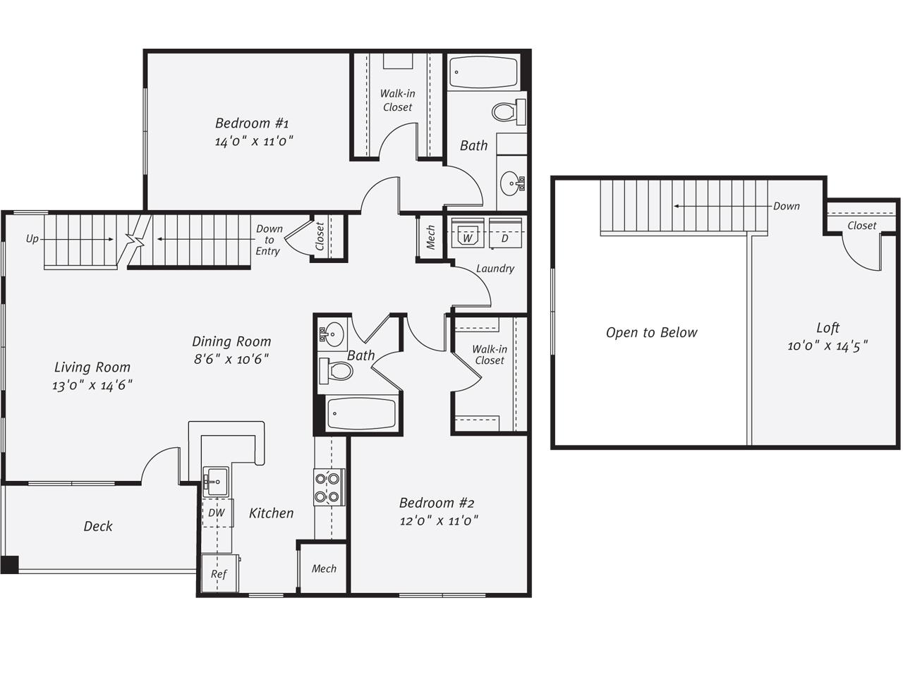 Ny coram thepointatpineridge p0571769 ny014 b9l 2 floorplan