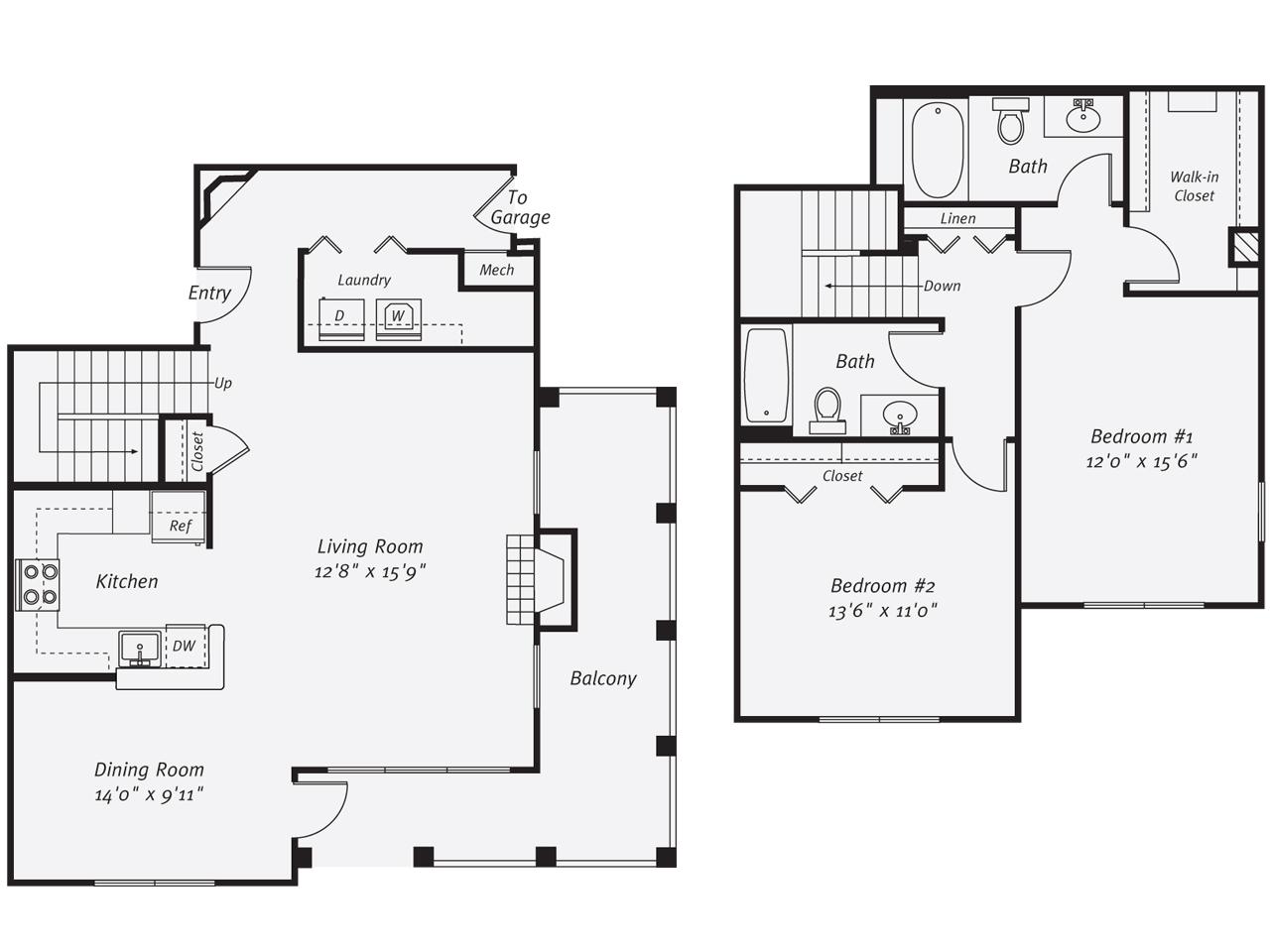 Ny coram thepointatpineridge p0571769 ny014 bt12g 2 floorplan