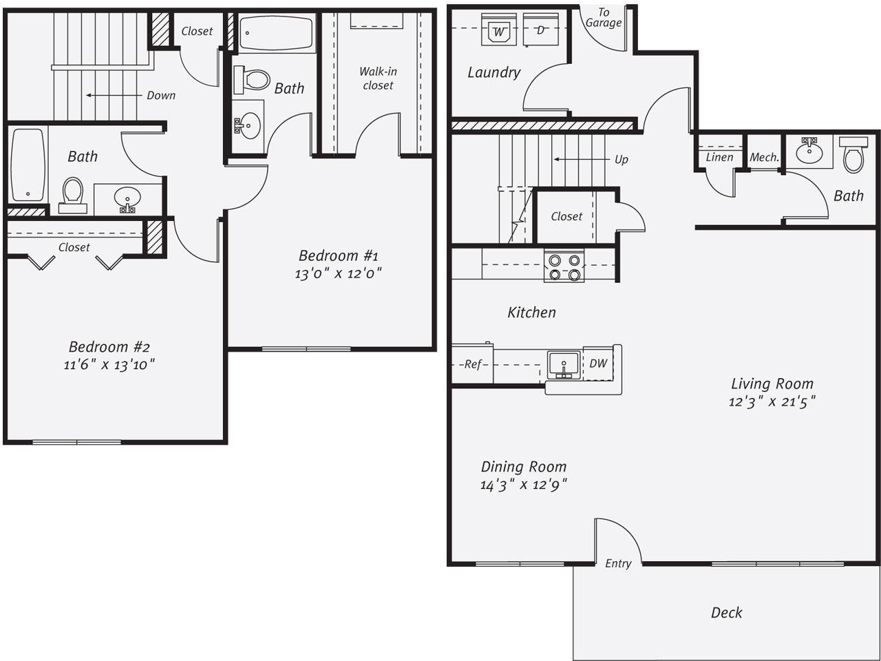 Ny coram thepointatpineridge p0571769 ny014 bt14g 2 floorplan