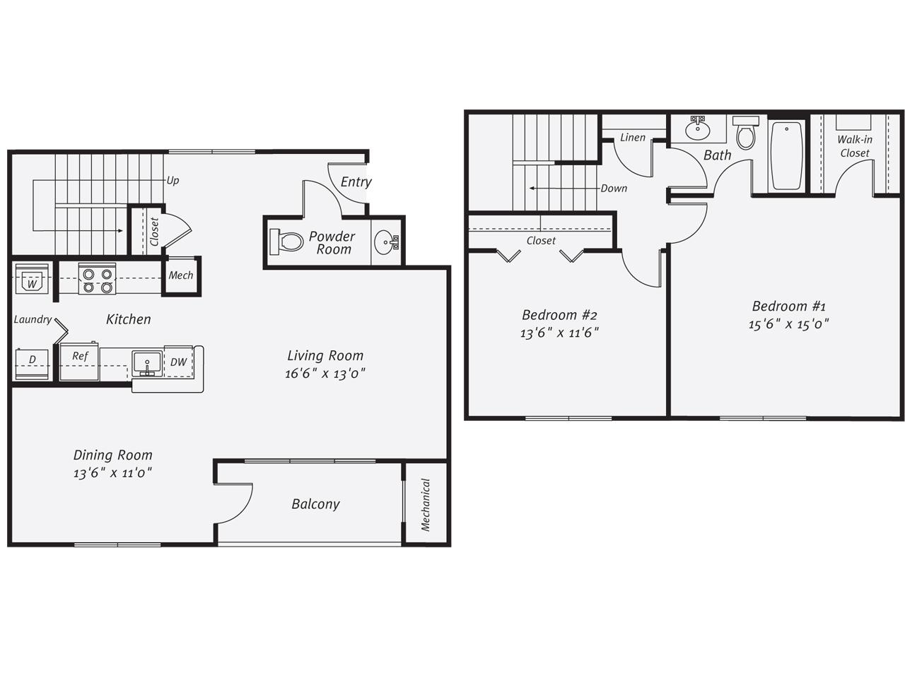 Ny coram thepointatpineridge p0571769 ny014 bt4 2 floorplan